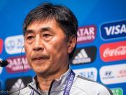 澎湃新闻:想争取小组出线,胜南非是中国女足必须达成的目标