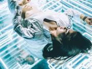 图集:赵丽娜拍摄写真,好身材尽显魅力