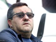 拉伊奥拉在意大利的禁令解除,能代表博格巴跟尤文谈转会