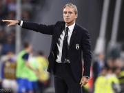 曼奇尼:萨里会带着丰富的执教经验重回意大利