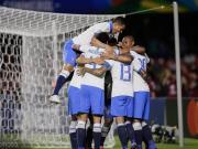 巴西首战创两项纪录:球队美洲杯第100胜+首个VAR判定进球