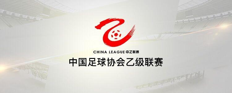 http://www.7loves.org/yishu/653401.html