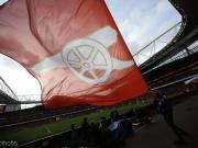 连续无缘欧冠,阿森纳将迎来近17年首次单财年亏损