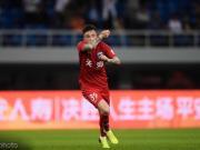 济南时报:王永珀在韩国手术,可能因伤休战三个月
