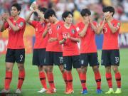 前国脚:日韩取得再好的成绩也不能嫉妒;借鉴他们的体系优势