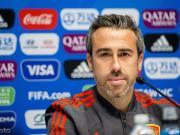 西班牙女足主帅:中国女足总是在规则的边缘试探