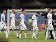 阿媒:阿根廷队次战首发阵容预计变化不大,5人有望竞争首发