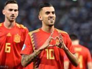 世界体育报:贝蒂斯和塞维利亚都想要塞瓦略斯