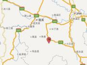 早安D站:四川宜宾地震已造成11人死亡;发改委回应水果涨价