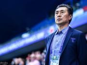 贾秀全:无论男女足,中国足球的发展需要几代