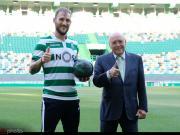 和恒大合同仅剩半年,古德利收到多家欧洲球队报价
