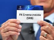 欧冠联赛资格赛第一回合抽签:凯尔特人遭遇波黑球队萨拉热窝