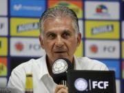 奎罗斯:卡塔尔证明了什么是真正的团队,他们值得尊重