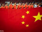 帮助备战世预赛,国足将集体观看体育励志电影《绝杀慕尼黑》