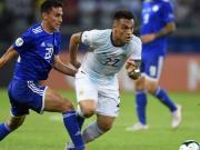 阿根廷足协官方:劳塔罗-马丁内斯左侧臀肌受伤