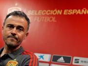 官方:恩里克卸任西班牙主教练,助手罗伯托-莫雷诺接任