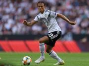 莱万:拜仁的德国球员非常期待萨内加盟;新边锋会比肩罗贝里
