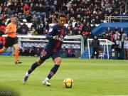 巴黎为内马尔标价3亿欧元,巴萨可能以三名球员+现金完成交易