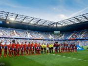 女足世界杯各俱乐部首次获补贴,巴萨排第一