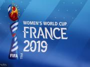 女足世界杯16强完整对阵:中国女足迎战意大利,