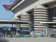 共和报:米兰双雄6月前将提出新球场修建申请,预计斥资7亿欧
