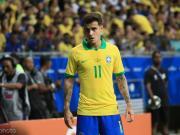 法媒:利物浦评估从巴萨买回库蒂尼奥的可能性