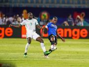 库利巴利:先专注非洲杯再想未来;想和塞内加尔实现伟大成就