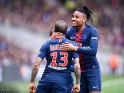 队报:RB莱比锡想要巴黎圣日耳曼中场恩昆库