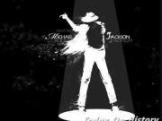 早安D站:城市竞争力排行榜出炉;迈克尔-杰克逊逝世10周年