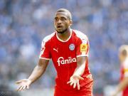 官方:拜仁年轻前锋埃维纳租借加盟德丙球队乌丁根