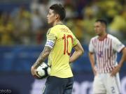 阿斯:那不勒斯考虑给J罗10号球衣,希望他成为球队新的象征