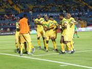 """非洲杯趣事:阿达玛-特拉奥雷被换下后""""又""""进球了"""