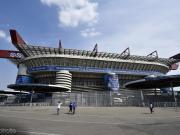 米兰市市长:2026年冬奥会开幕式将在梅阿查球场进行