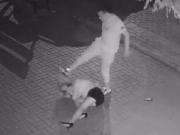 早安D站:大连暴打女孩嫌疑人被捕;速度与激情9定档开拍