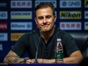 卡纳瓦罗:有了马诺拉斯和库利巴利,那不勒斯能进欧冠决赛