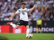 體圖:拜仁簽下格雷茨卡時支付了上千萬歐簽字費