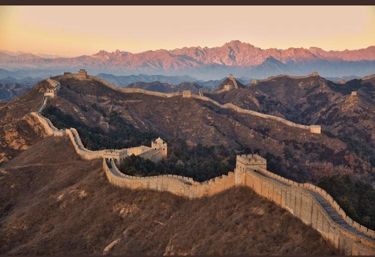 http://www.weixinrensheng.com/qichekong/356021.html