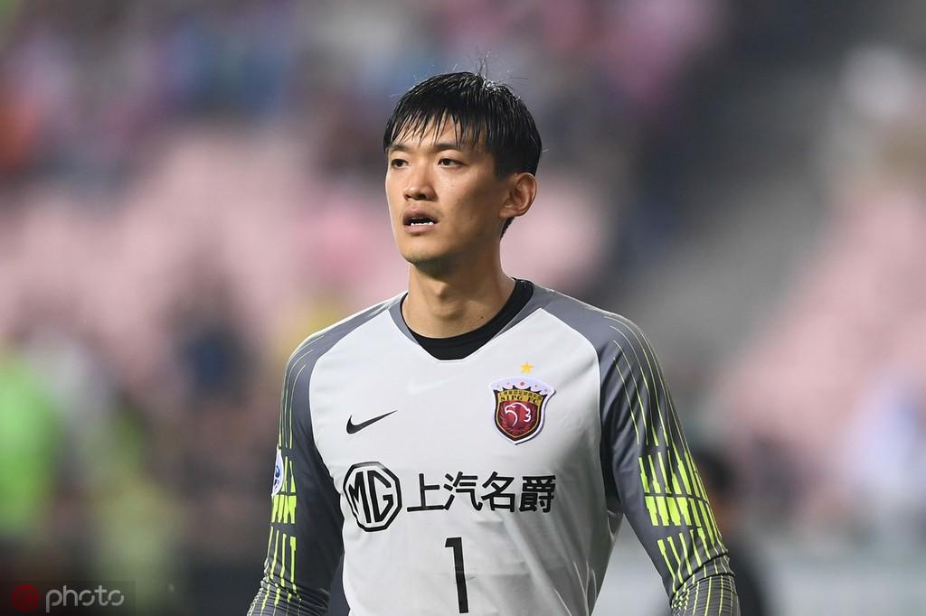 颜骏凌谈对手赛前挑衅:这也是一种激励