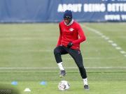 荷媒:埃因霍溫接近簽下萊比錫邊鋒布魯馬