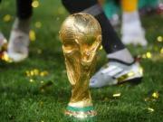 卫报:澳大利亚考虑与印尼联合申办2034年世界杯
