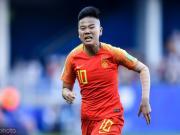 李影:给自己打60分,这届女足世界杯最大的收获是遗憾