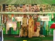 印度球迷为了在梅西生日当天结婚,说服新娘将婚期推迟一年