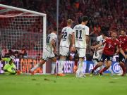 新赛季德甲赛程:首轮拜仁战柏林赫塔,多特vs奥格斯堡