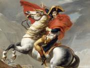 """青?#20998;缶频?0期:""""欧陆战皇""""拿破仑,你的评分是?"""