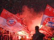足球音樂節:全球流行的足球助威歌曲《Seven Nation Army》