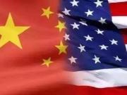 早安D站:中美雙方重啟經貿磋商;《樂隊的夏天》八強誕生