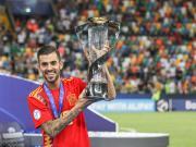 SportMediaset:米兰要向塞瓦略斯提