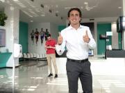 意媒:卢卡-佩莱格里尼将离开尤文,可能租借加盟卡利亚里