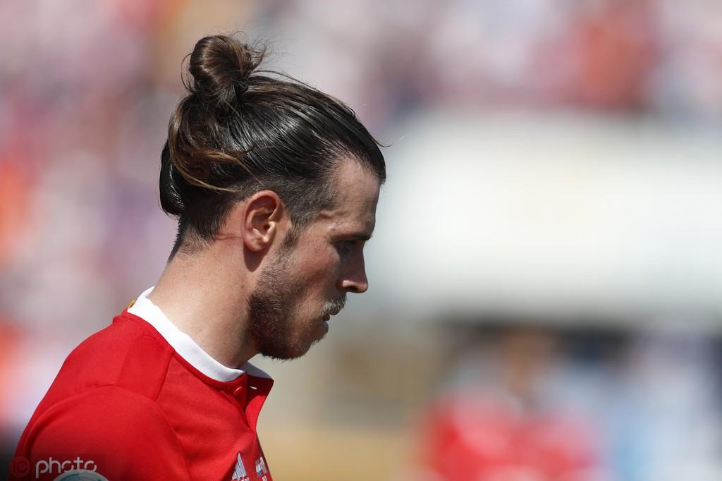 马卡报:皇马想拿贝尔去换博格巴,曼联对此不感兴趣