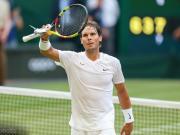 如果纳达尔不打网球,他将会是一